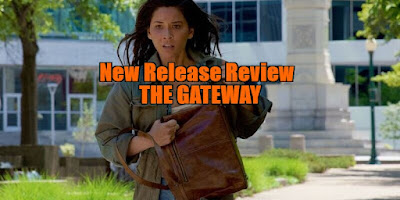 the gateway review