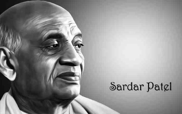 सरदार बल्लभभाई पटेल की जीवनी | Sardar Vallabhbhai Patel in Hindi