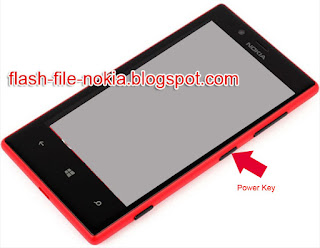 At First Backup Your all impotent data like contact, message, photos, videos after hard reset all data will be lost. why you need to learn about hard reset. all of smart phone major problem is device hang, slowly working option, device is auto restart etc. this post i will share with you how to easily you can solve this problem. when you are forget your device password you can remove password at your home without spend any money.  1. At First Press And Hold down Power Key To Turn Off Your Smart Phone.    2. Press and hold volume down and power key 10 second   3. When Device is vibrate only release Power Button and Keep pressing Volume down key.  4. release held volume down key when show exclamation (!) mark on the screen  5. this step you press one by one keys Volume Up > Volume Down > Power > Volume Down  Good Job.