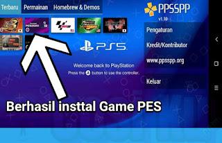 Game Ppsspp Iso Terbaik Yang Bisa Anda Mainkan