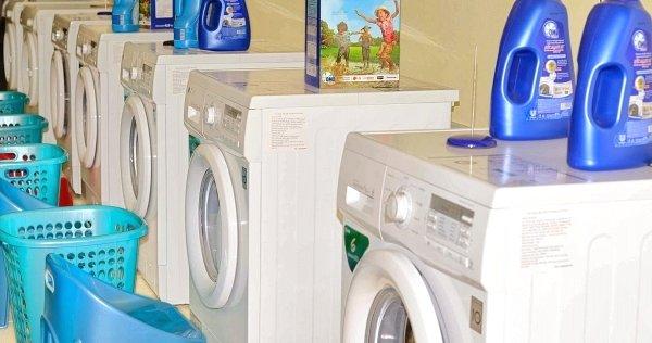 Giặt ướt sấy khô tại giatlaQAP.com