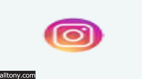 إحصائيات عامة عن Instagram أكثر من مليار مستخدم نشط شهريًا