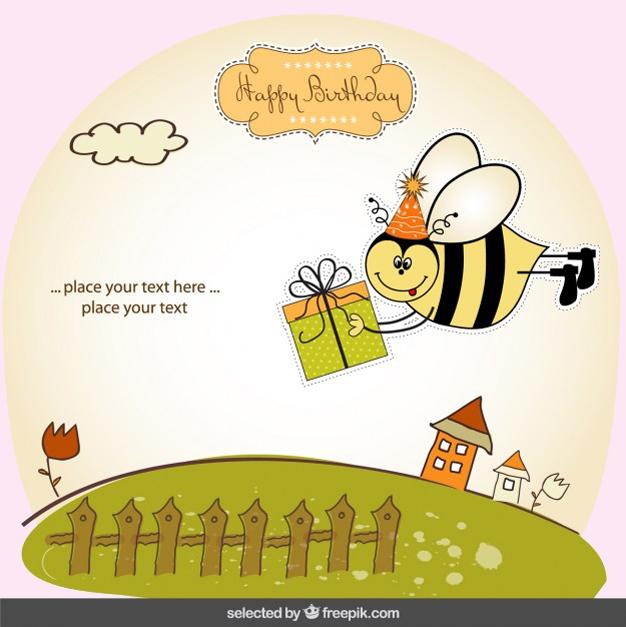 50_Free_Vector_Happy_Birthday_Card_Templates_by_Saltaalavista_Blog_42