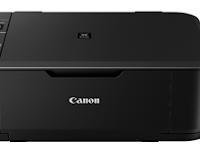 Canon PIXUS MG4230 ドライバ ダウンロード - Mac, Windows, Linux
