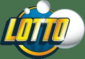lotto-costa-rica
