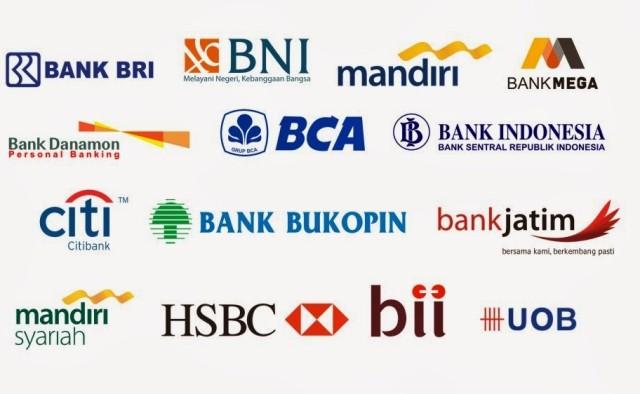 PENGERTIAN BANK :: Jenis, Fungsi dan Tujuan Bank