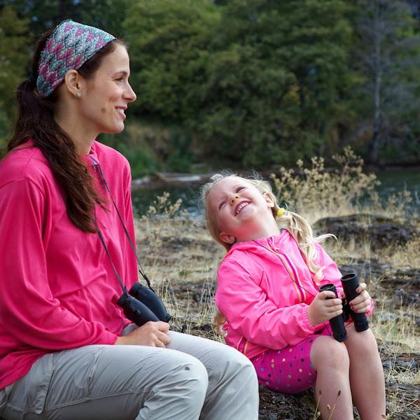 Aplikasi So Good CERDIK, Cerita Digital Interaktif sahabat Ibu, Favoritnya Anak-anak