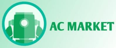 Ac market apk full details 2020