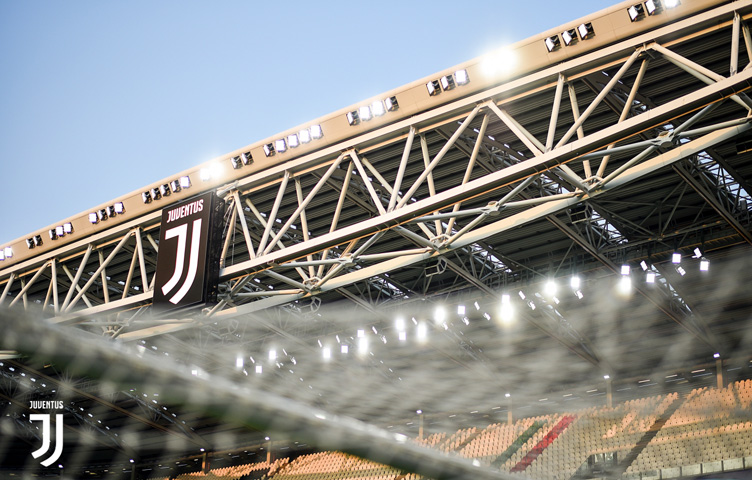 Juventus objavio listu igrača pozvanih za Ligu prvaka