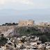 «Τείχος» δεκαώροφων κτιρίων κάτω από τον Βράχο της Ακρόπολης!!
