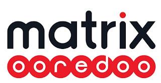 Indosat pascabayar disebut matrix