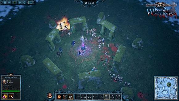 nordic-warriors-pc-screenshot-4