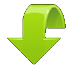 Youtube Playlist Downloader Firefox Addon from Peopleforcarlandrews