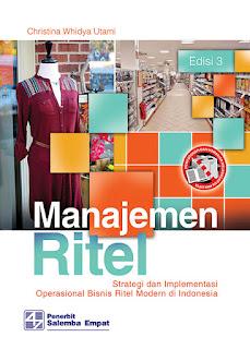 Manajemen Ritel (e3)