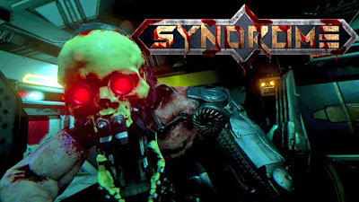 Syndrome Free Download