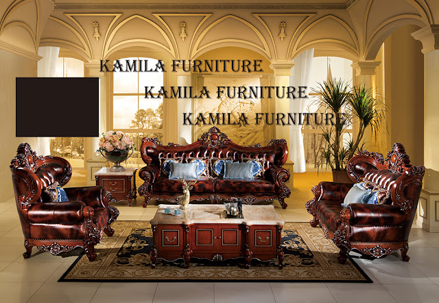 Charming We Also Accept Orders Italian SOFA SET And The Design Of Your Models.