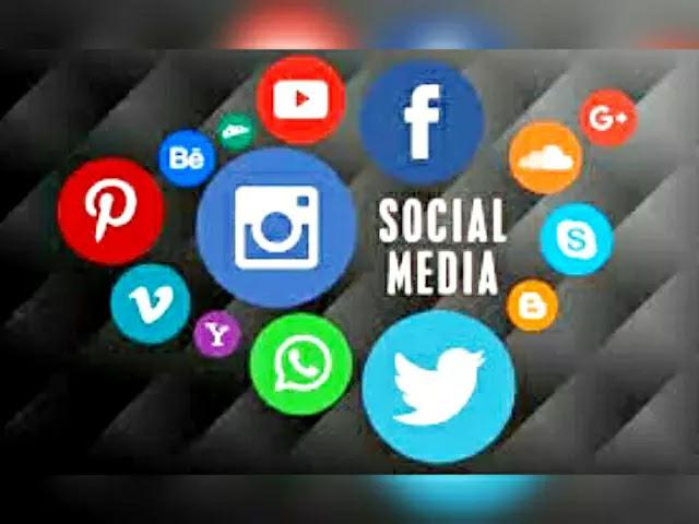 Cover Menjaga Kerahasiaan Data Akun di Sosial Media