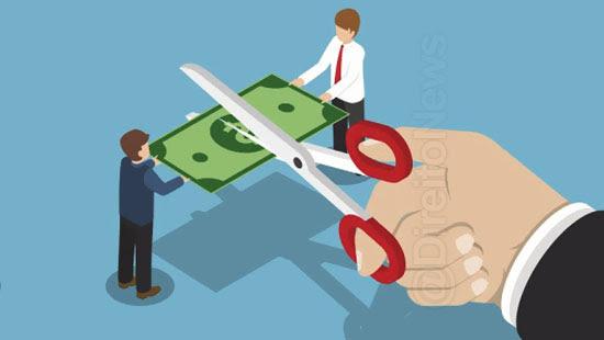 advogado iniciante reduzir gastos custos clientes