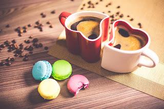 widze podwojnie przepisy na słodycze