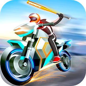 Racing Smash 3D (MOD, Unlimited Money) APK Download