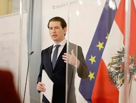 """تلقي النمسا مليون جرعة من لقاح """"فايزر"""" لا يؤثر على المفاوضات بشأن """"سبوتنيك- في"""""""