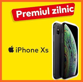 LAYS.ro 2019 castiga iPhone XS inscrie codurile