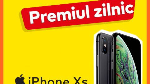 CONCURS LAYS.ro 2019 castiga iPhone XS sau masini Mazda. Inscrie codurile prin SMS 1857 sau pe www.lays.ro/inscriere