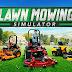 Lawn Mowing Simulator İndir – Full