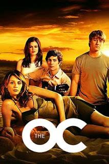 The O.C ( The Orange County) Temporada 1&2 1080p Dual