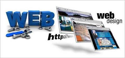 thiết kế website hưng yên