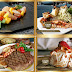 Dining Indulgence at Cowrie Grill