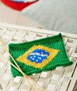 http://www.letsknit.co.uk/free-knitting-patterns/lk-world-cup-group-stage-brazil-flag