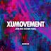 DJ Pedro Xu - XUMOVEMENT (Afro Tech Edition Part4) [MIX]