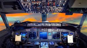 Havacılık Elektrik ve Elektroniği nedir