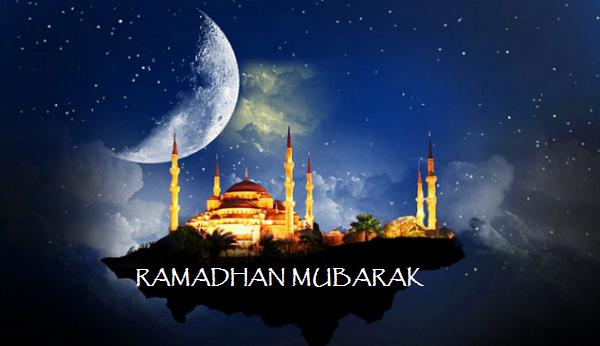 Kumpulan Artikel Bulan Puasa Ramadhan Terbaru