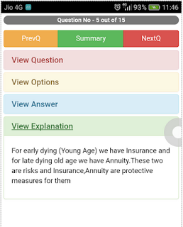 term life insurance rates question app