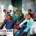 जमुई: बाल श्रमिक स्कूल के कर्मियों के लंबित मानदेय को लेकर बैठक आयोजित