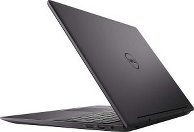 Dell Inspiron 15-7591;Dell Inspiron 15-7591 Spesifikasi;