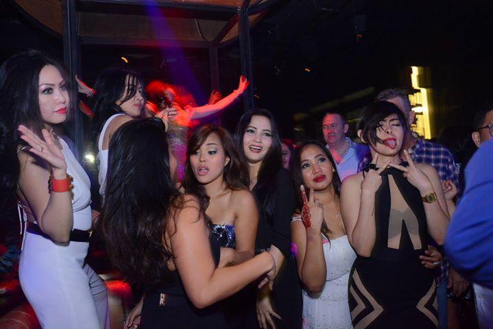 Bandung Sex Club 120