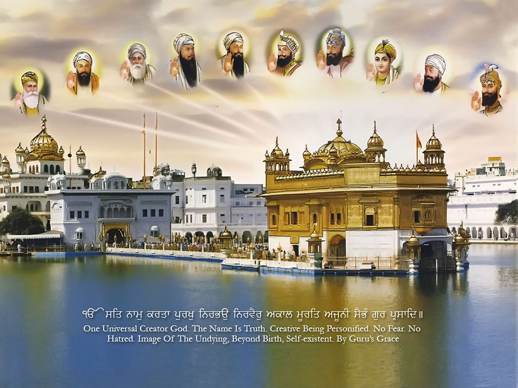golden temple | hindu god wallpapers free download