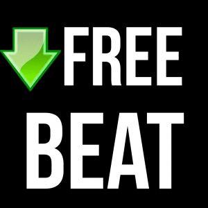 FREE BEAT: Professional Beat - Refocus Beat