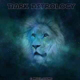 http://novasoundwav.com/dark-astrology-musical-scores