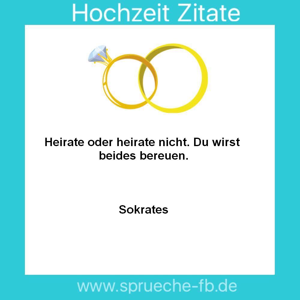 Image Result For Zitate Hochzeit Schopenhauer