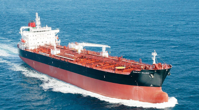 Duqm projects to ignite new opportunities for Oman Shipping Company