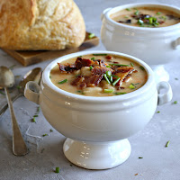 White-Bean-Stew-with-Bacon-3