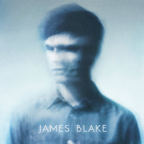 MusicTelevision.Com featuring James Blake music videos for Limit To Your Love and The Wilhelm Scream