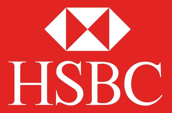 HSBC Syllabus 2021 | HSBC Test Pattern 2021 PDF Download