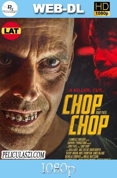 Chop Chop (2020) HD AMZN WEB-DL 1080p Dual-Latino VIP