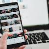 Jangan Bingung, Seperti Ini Cara Repost Instagram Dengan Mudah