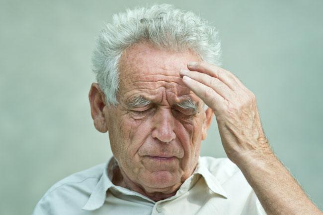 Pengobatan Alzheimer pada Lansia
